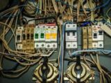 История о том, как в Шымкенте ликвидируют дефицит электроэнергии