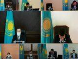 Шымкент занимает первое место среди регионов по привлечению инвестиций