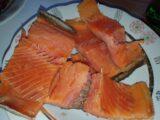 Топ- 6 «Как выбрать красную рыбу…?»