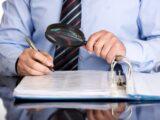 Продавцов поддельных сертификатов аттестации учителей осудили в Шымкенте