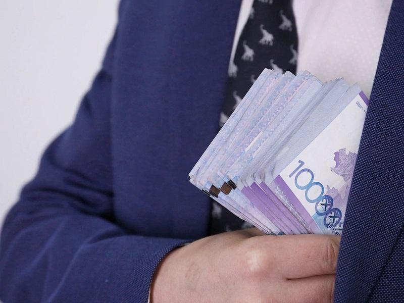 Около 200 млн тенге агросубсидий украли в Туркестанской области