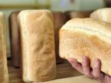 Хлеб в Шымкенте подорожал меньше, чем в других регионах РК