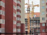 224 семьи Шымкента получили ключи от квартир по программе «Шанырак»