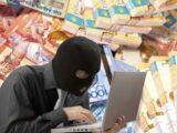 В Казахстане в этом году мошенников стало больше