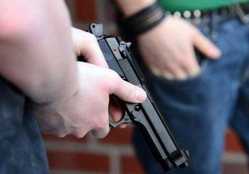 Двойное убийство в Шымкенте прокомментировали полицейские.
