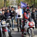 Полезное о выходных днях для казахстанцев.